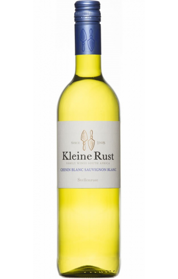 Kleine Rust White (Chenin Blanc / Sauvignon Blanc) 2019